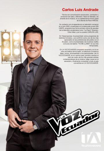 Página interior (Carlos Luis)