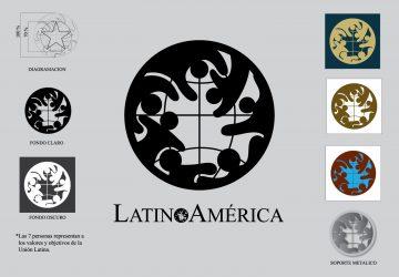 Propuesta Logotipo - Unión Latina
