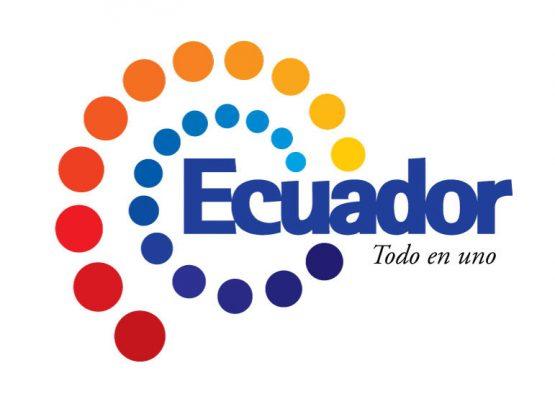 Marca País Ecuador - Propuesta Imagotipo