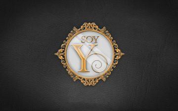 Propuesta Logo - Soy Yo - Campaña Publicitaria